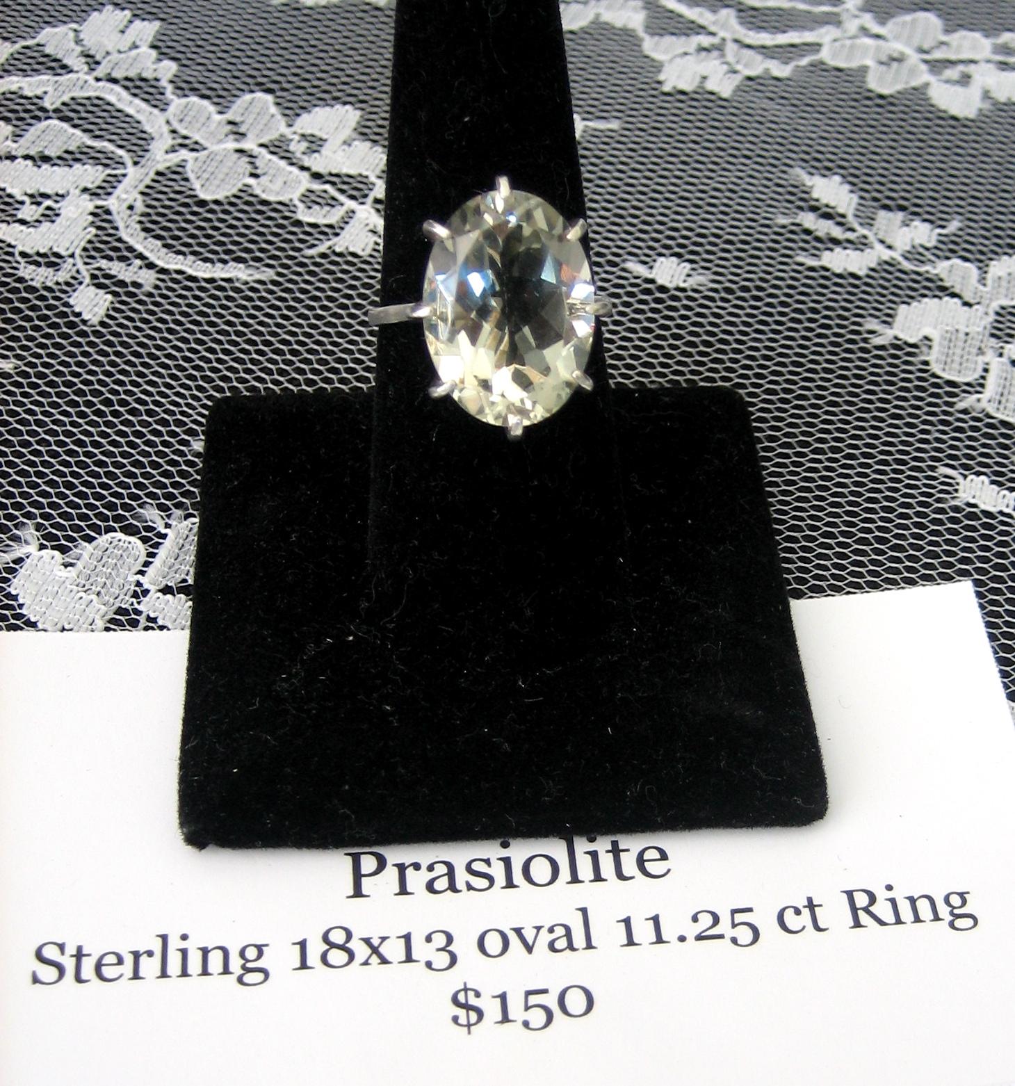 Gemstones Unlimited