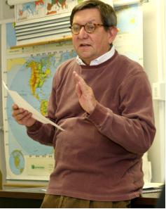 Joseph Lira